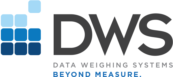 DWS - Data Weighing Systems