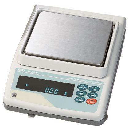 GF-2000