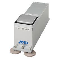 AD-4212C-300