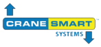 Cranesmart Systems