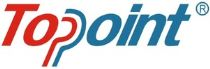 Topoint Technology Limited