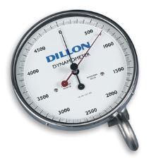 AP Dynamometer (10 inch dial)