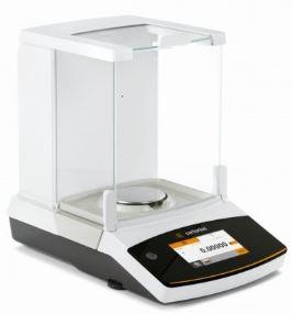 Quintix Semi-Micro Balance