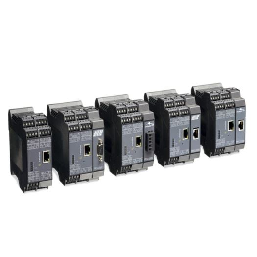 PR 5220 Ethernet Transmitter