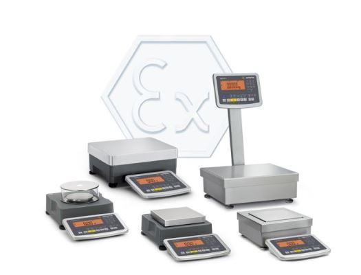 Signum EX rated scales