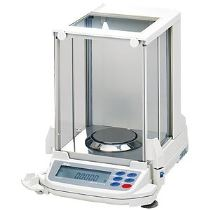 GR Analytical Balances