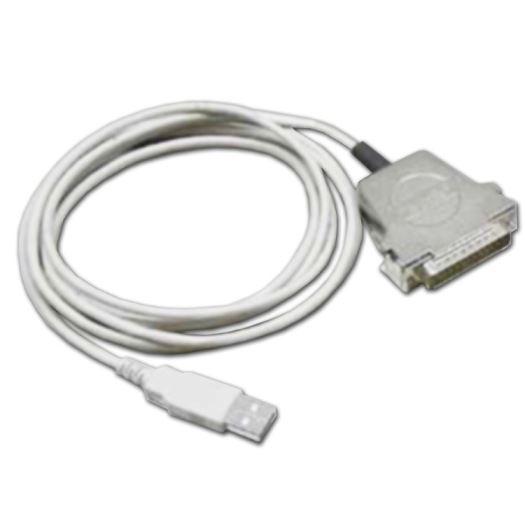 YCC01-USBM2
