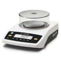 Entris Precision Balances