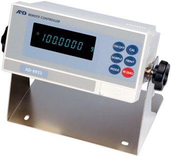 AD-8922 Remote Controller