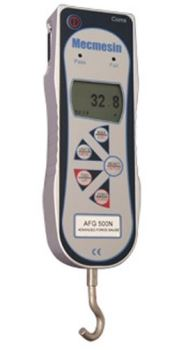 AFG Force Gauge
