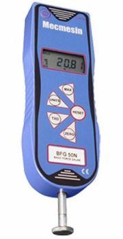 BFG force gauge
