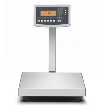 Combics Pre-Configured Bench Scales