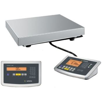 Combics-IS Series High Precision Scales