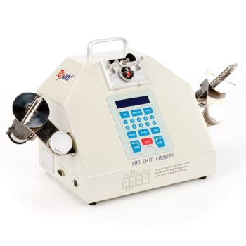Cou2000 SMD Reel Counter