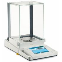 Cubis 0.1 mg Analytical Balance