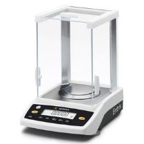 Entris Analytical Balance