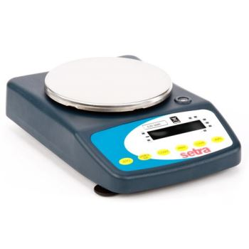 EZ-2 Counting Scale