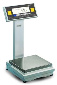- Sartorius FB Series Scales