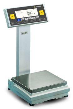 - Sartorius FB Series Scales