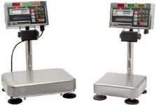 FS-i  Checkweighing Scale