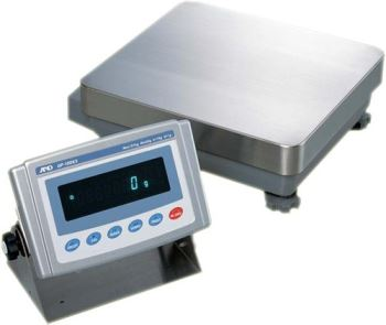 GP Series Precision Industrial Balance