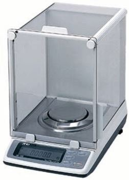 HR Analytical Balance