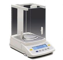 LE Analytical Balances