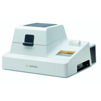LMA-200 Microwave Moisture/Solids Analyzer