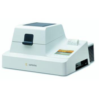 LMA-200 Microwave Moisture/Solids Analyzer