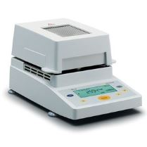 MA35 Moisture Analyzer