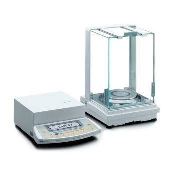 CCE Mass Comparators 1-20kg