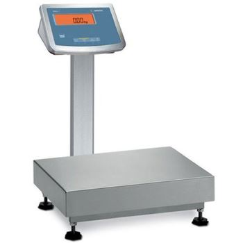 Midrics Complete Bench Scales