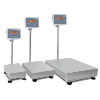 Miras Bench Scale