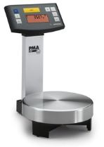 PMA Explosion Proof Paint Scale