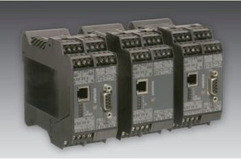 PR 5210 and PR 5211 Process Transmitter