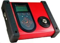 Torque Lab Analyzer LTT-Series (NEW)