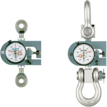 X-ST Mechanical Force Gauge (Tension)