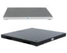 Pro-Weigh 84 heavy duty floor scales