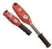 ADS-EDS Dial Measuring Torque Wrench