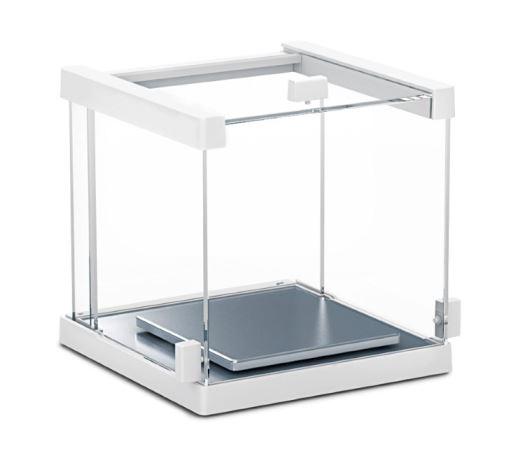 Cubis DE