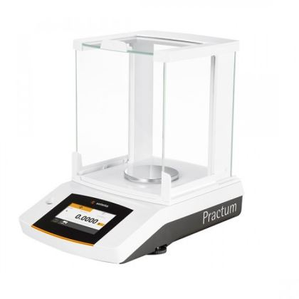 Practum Analytical Balance