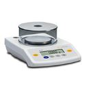 TE Series Precision Balances