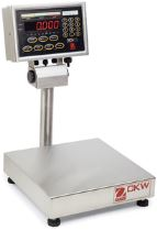 CKW Checkweigher