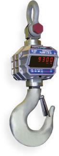 9300HT High Torque