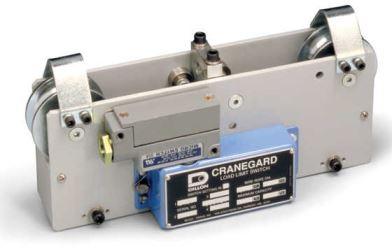 Cranegard®