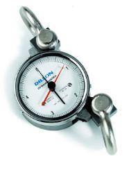 AP Dynamometer        (5 inch dial)