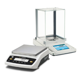 Scale Calibration | Data Weighing Systems Services