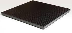 6600 Floor Scales