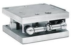 PR 6012 Heavy Duty Low Capacity Mounting Kits for PR6211