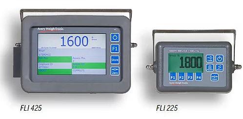 FLI indicators